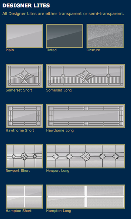 Nydoors Com New York S 1 Source For Garage Doors