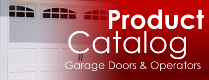 Queen Able Garage Door Also Stocks Many Repair Parts And Most Repairs Are  Done Within 24 Hours. Queen Able Garage Door Provides Quality Service At A  ...